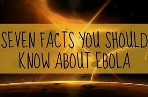 Survivopedia Ebola