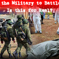 banner_fighting ebola