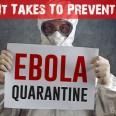 BIG Ebola