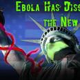 ebola of liberty