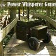 power whisperer