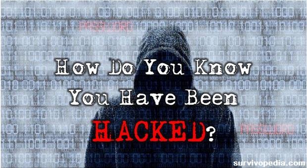 big hacked
