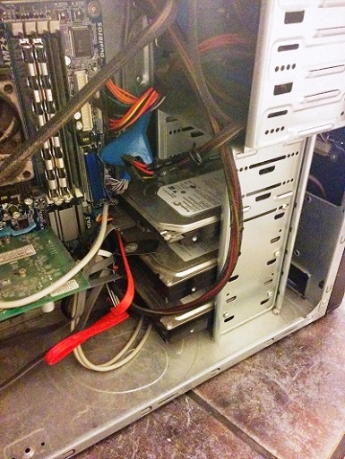 2inside-computer