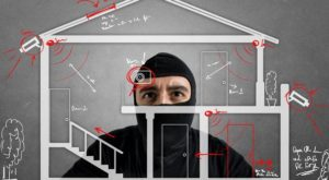 6 Safety Tips Burglars Don't Want You To Know