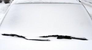 18 Winter Car Hacks That Are Borderline Genius