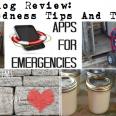 Prep Blog Review 14 Feb