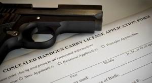 rule of choosing your concealed pistol