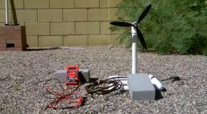 DIY Power Generator: 7 Good Ideas
