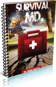 Survival MD - small picture