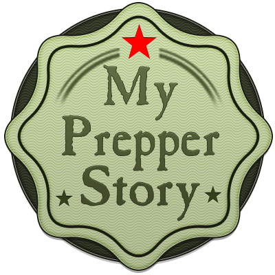 logo_my_preppers_story_contest