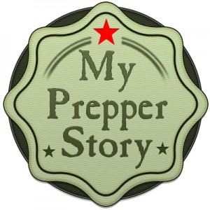My Prepper Story