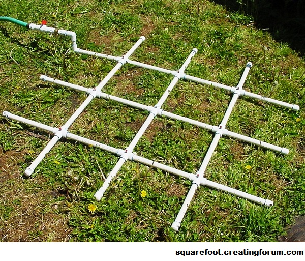 10 Diy Projects From Pvc Pipes For Your Homestead Survival