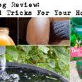 Prep Blog Review Apr 11