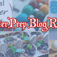 Prep Blog Review 04 Apr