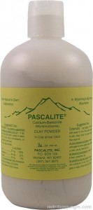 pascalite-clay