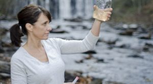 How To Test Your Water For Pollution Agents