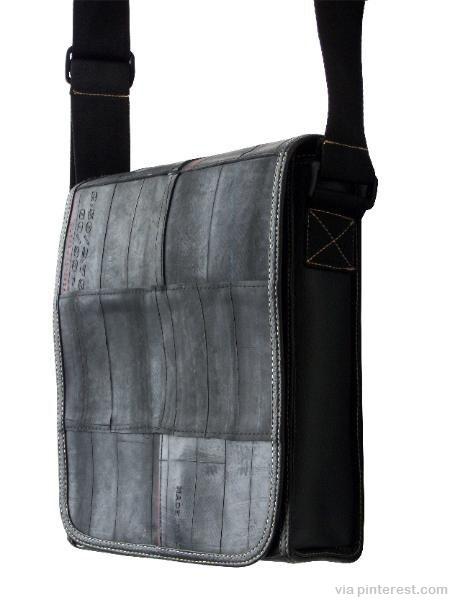 Tire Bag
