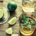 diy rum