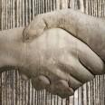 handshake-584093_1280