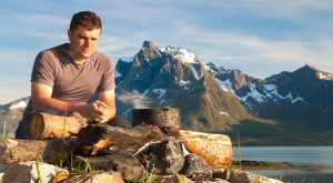 6 Basic Recipes To Prepare Off-Grid