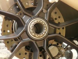 brake-57361_1280