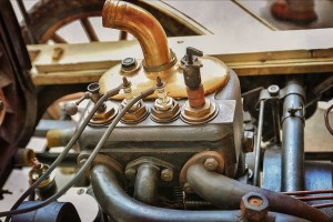 motor-476403_1280