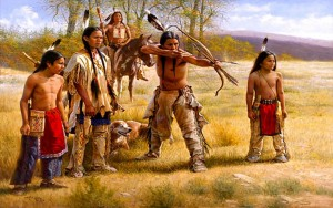 native-americans-1-1024x640