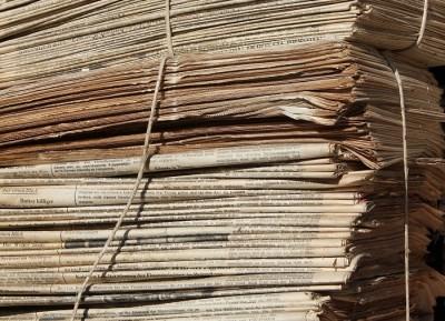 waste-paper-1024485_1920-400x289