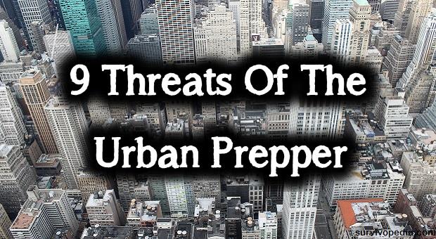 BIG Urban Prep