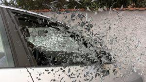 Car Crash: 30 Ways Not To Make It Happen