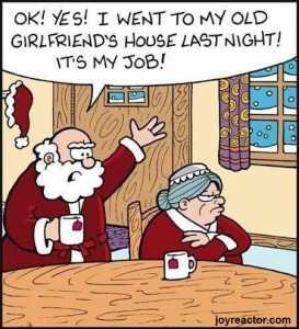 comics-santa-claus-wife-514375