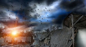 Earthquake Survival: How To Restore Your Electricity