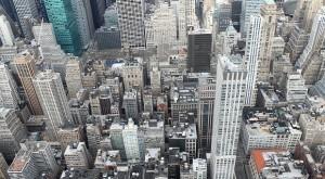 9 Threats Of The Urban Prepper