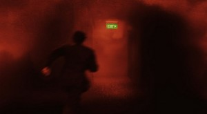 Fire Survival: The Escape Plan To Save Your Life