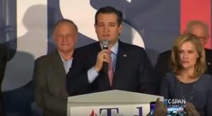 The Iowa Caucus – The Starting Gun