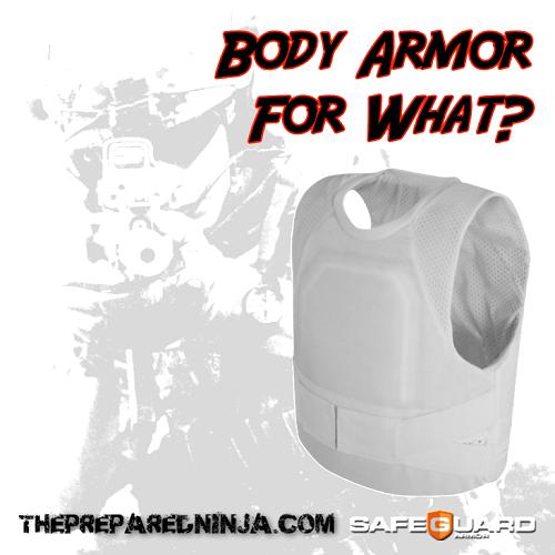 Body-Armor-1-768x768