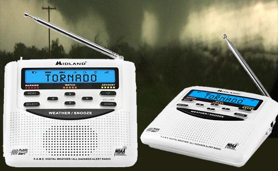 best-weather-alert-radio-2016