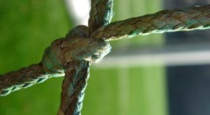 The Easy Way To DIY Rope And Cordage
