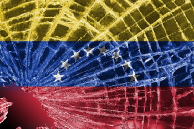 PBR Venezuela Crisis_2