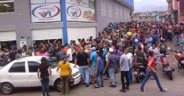 PBR Venezuela Crisis_4