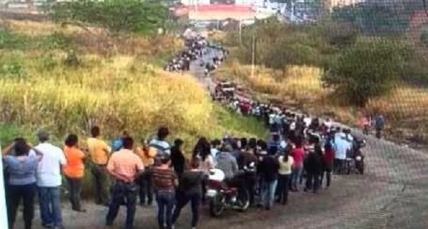 PBR Venezuela Crisis_5