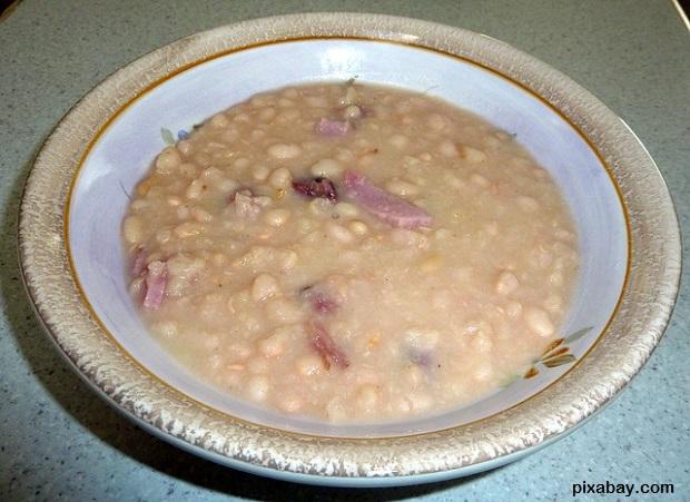 bean-soup-256564_640