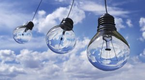 10 Ways Preppers Can Reuse Old Light Bulbs