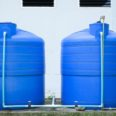 29374715 - plastic water tank