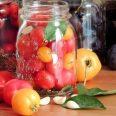 Survivopedia food fermentation