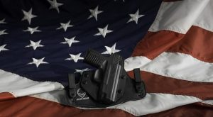 5 Things Anti-Gunners Get Wrong About Gun Rights