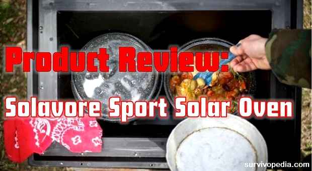 survivopedia-product-review-solavore