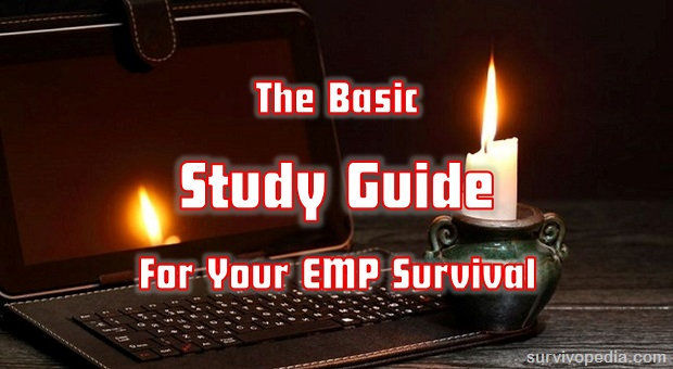 survivopedia-study-guide-for-emp-survival
