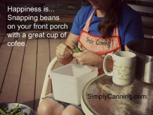 xhappiness-snapping-beans400.jpg.pagespeed.ic.geDhVx_yju