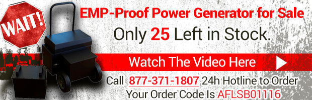 power-whisperer-banner_620x200